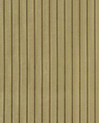 Robert Allen Conservative Brindle Fabric