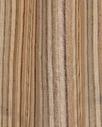 Robert Allen Katys Room Dune Fabric