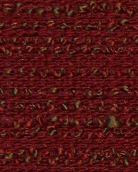 Robert Allen Soft Blanket Sunset Fabric