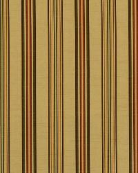 Robert Allen Relaxing Line Chino Fabric