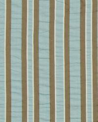 Robert Allen Jay Stripe Rain Fabric