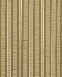 Robert Allen Jay Stripe Hay Fabric