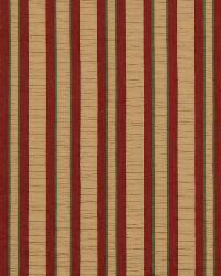 Robert Allen Jay Stripe Jasper Fabric