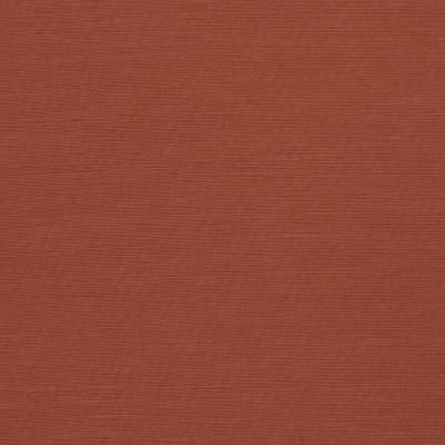 Fabricut Fabrics BELFAST PERSIMMON Search Results
