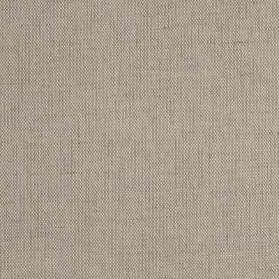 Fabricut Fabrics BELFAST NATURAL Search Results