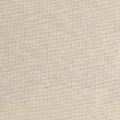 Fabricut Fabrics BELFAST LINEN Search Results