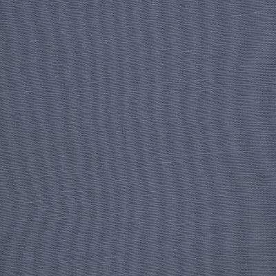 Fabricut Fabrics BELFAST DENIM Search Results