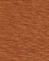 Robert Allen Plain Elegance Brandy Ii Fabric