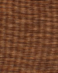 Robert Allen Plain Elegance Bronze Ii Fabric