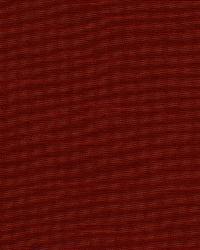 Robert Allen Plain Elegance Fire Ii Fabric