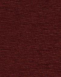 Robert Allen Plain Elegance Garnet Ii Fabric