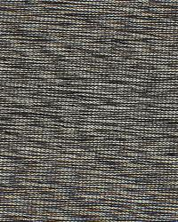 Robert Allen Plain Elegance Granite Ii Fabric