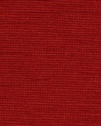 Robert Allen Plain Elegance Ladybug Ii Fabric