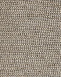 Robert Allen Plain Elegance Nickel Ii Fabric