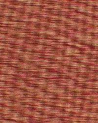Robert Allen Plain Elegance Nutmeg Ii Fabric