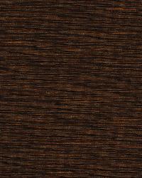 Robert Allen Plain Elegance Tiger Ii Fabric