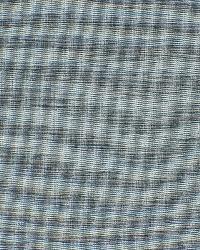 Robert Allen Plain Elegance Waterfall Ii Fabric