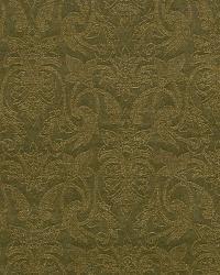 Robert Allen Hutcherleigh Morocco Fabric