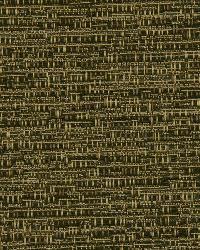 Robert Allen Mixed Weave Cork Fabric