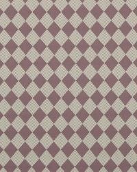 Robert Allen Jesters Cloth Wisteria Fabric