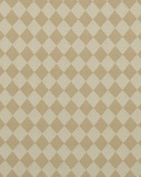 Robert Allen Jesters Cloth Topaz Fabric