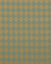 Robert Allen Jesters Cloth Spa Fabric