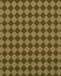 Robert Allen Jesters Cloth Mushroom Fabric