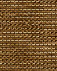 Robert Allen South Coast Ochre Fabric