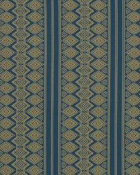 Robert Allen Aztec Pathway Whirlpool Fabric