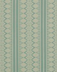 Robert Allen Aztec Pathway Waterfall Fabric