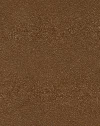 Robert Allen Blake Buckwheat Fabric
