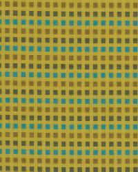 Robert Allen Birdseye View Midori Fabric
