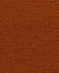 Robert Allen Boucle Solid Pumpkin Fabric