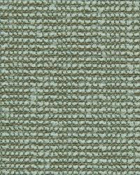 Robert Allen Boucle Solid Waterfall Fabric