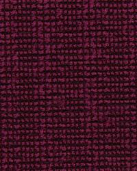 Robert Allen Boucle Solid Orchid Fabric