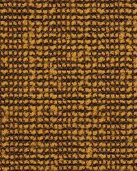 Robert Allen Boucle Solid Mustard Fabric