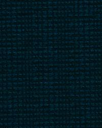 Robert Allen Boucle Solid Midnight Fabric