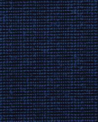 Robert Allen Boucle Solid Sapphire Fabric