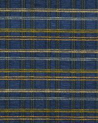 Robert Allen Look Back Sapphire Fabric