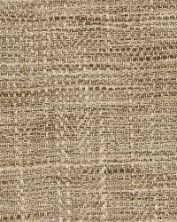 Robert Allen Statford Sq Pebble Fabric