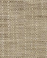Robert Allen Statford Sq Mushroom Fabric