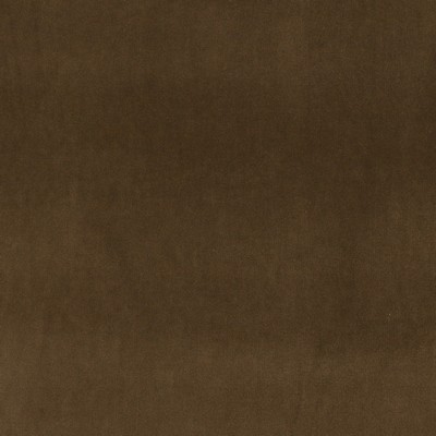 Charlotte Fabrics 10000-15  Search Results