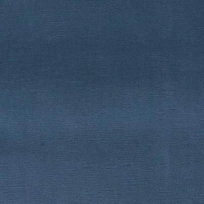 Charlotte Fabrics 10001-01  Search Results