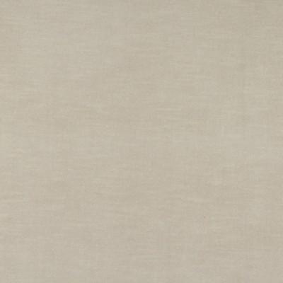 Charlotte Fabrics 10001-04  Search Results