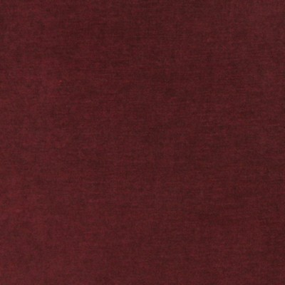 Charlotte Fabrics 10001-05  Search Results