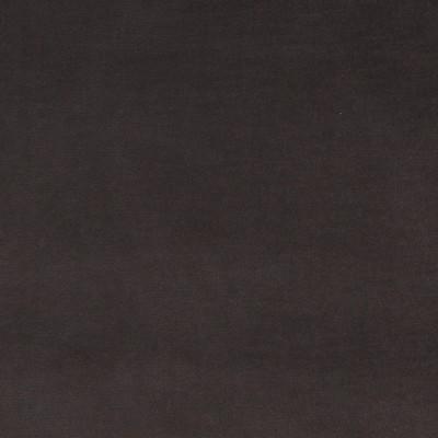 Charlotte Fabrics 10001-08  Search Results