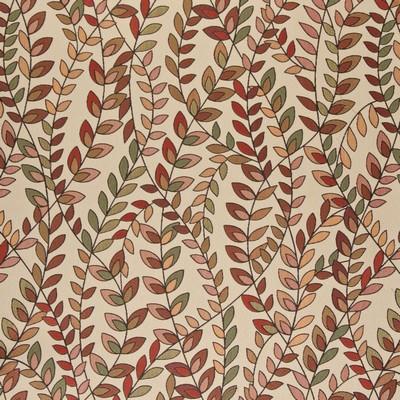 Charlotte Fabrics 10027-02  Search Results