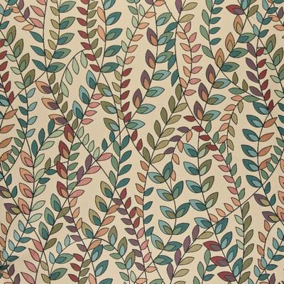 Charlotte Fabrics 10027-03  Search Results