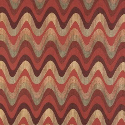 Charlotte Fabrics 10028-02  Search Results