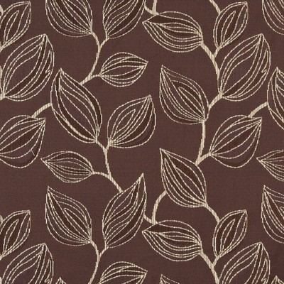 Charlotte Fabrics 10029-01  Search Results